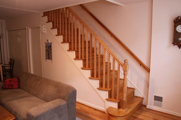 choosing area rug for living room