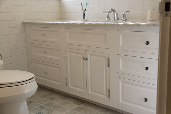 82 Inch Bathroom Vanity Techieblogie Info